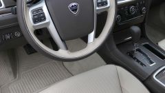 Lancia Thema 2011 - Immagine: 55