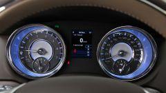 Lancia Thema 2011 - Immagine: 56