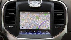 Lancia Thema 2011 - Immagine: 58