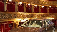 Lancia Thema 2011 - Immagine: 52