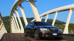 Lancia Thema 2011 - Immagine: 50