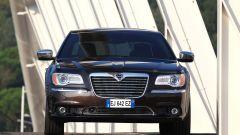 Lancia Thema 2011 - Immagine: 48