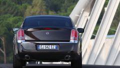 Lancia Thema 2011 - Immagine: 47