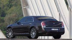 Lancia Thema 2011 - Immagine: 46