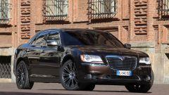 Lancia Thema 2011 - Immagine: 41