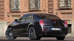 Lancia Thema 2011 - Immagine: 40