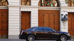 Lancia Thema 2011 - Immagine: 38
