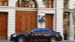 Lancia Thema 2011 - Immagine: 37