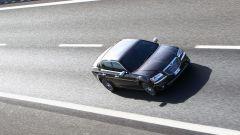 Lancia Thema 2011 - Immagine: 23