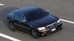 Lancia Thema 2011 - Immagine: 21