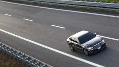 Lancia Thema 2011 - Immagine: 22