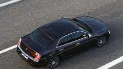 Lancia Thema 2011 - Immagine: 20