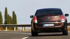Lancia Thema 2011 - Immagine: 26