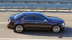 Lancia Thema 2011 - Immagine: 35