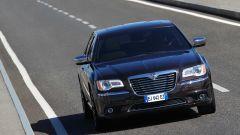 Lancia Thema 2011 - Immagine: 34