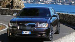 Lancia Thema 2011 - Immagine: 32