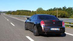 Lancia Thema 2011 - Immagine: 31