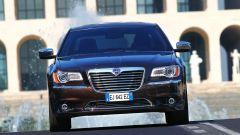 Lancia Thema 2011 - Immagine: 29