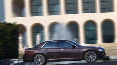 Lancia Thema 2011 - Immagine: 28