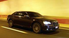 Lancia Thema 2011 - Immagine: 16