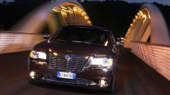 Lancia Thema 2011 - Immagine: 3