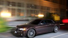 Lancia Thema 2011 - Immagine: 6