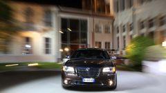 Lancia Thema 2011 - Immagine: 7