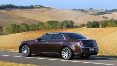 Lancia Thema 2011 - Immagine: 9