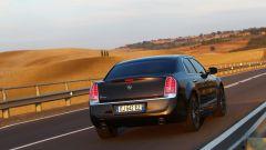 Lancia Thema 2011 - Immagine: 13