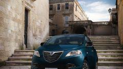 Lancia Ypsilon 30th Anniversary  - Immagine: 1