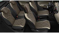 Lancia Ypsilon 2016 - Immagine: 16