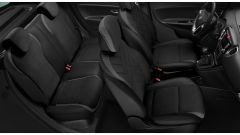 Lancia Ypsilon 2016 - Immagine: 17