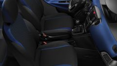 Lancia Ypsilon 2016 - Immagine: 18