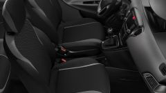 Lancia Ypsilon 2016 - Immagine: 19