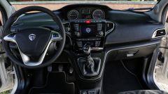 Lancia Ypsilon 2016 - Immagine: 20