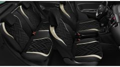 Lancia Ypsilon 2016 - Immagine: 24