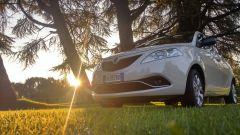 Lancia Ypsilon 2016 - Immagine: 4