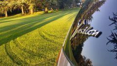 Lancia Ypsilon 2016 - Immagine: 3