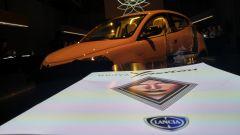 Lancia Ypsilon 2016 - Immagine: 6