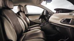 Lancia Ypsilon Diamond - Immagine: 3
