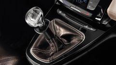 Lancia Ypsilon Diamond - Immagine: 4
