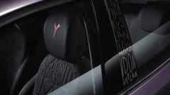 Lancia Ypsilon Elefantino 2013 - Immagine: 4