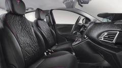 Lancia Ypsilon Elefantino 2013 - Immagine: 7