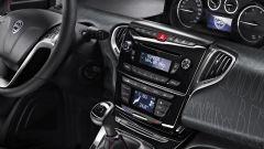 Lancia Ypsilon Elefantino 2013 - Immagine: 8