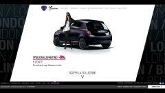 Lancia Ypsilon Elefantino 2013 - Immagine: 16