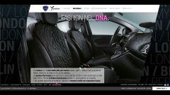 Lancia Ypsilon Elefantino 2013 - Immagine: 15