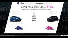 Lancia Ypsilon Elefantino 2013 - Immagine: 18