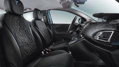 Lancia Ypsilon Elefantino e S Momodesign - Immagine: 3