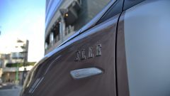 Lancia Ypsilon ELLE - Immagine: 81