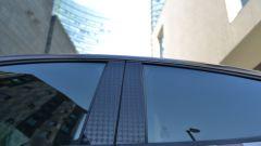 Lancia Ypsilon ELLE - Immagine: 80